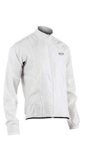 Northwave Jet Jacket Men white